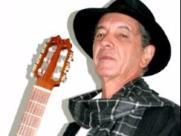 Choro das Águas tem música popular neste domingo (06)