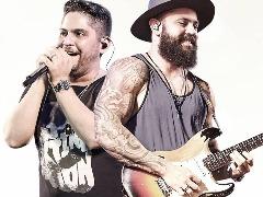 Jorge & Mateus lançam novo show 'Terra Sem Cep' em São Carlos - Foto: ACidade ON - São Carlos