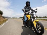 BLOG: Abraciclo prevê alta de 6% na produção de motos este ano