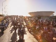 BLOG: Festival em Brasília espera reunir 300 mil motos