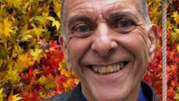 Amigos lamentam morte do diretor Jorge Fernando, aos 64 anos
