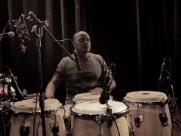 Jorge Marciano leva Jazz e musicalidade ao palco do SESC nesta sexta (07)