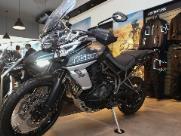 BLOG: BMW investe R$ 9 mi em fábrica e Triumph abre concessionária no CE