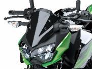 BLOG: Kawasaki Z400 chega ao Brasil em agosto por R$ 29,9 mil