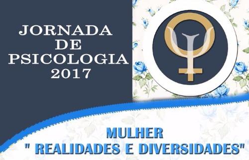 Jornada de Psicologia acontece entre os dias 28 e 30 de agosto na Unip - Foto: ACidade ON - Araraquara