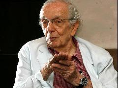 Jornalista morreu aos 81 anos - Foto: Agência Brasil