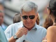 Morre ex-presidente da Acirp José Carlos Carvalho, aos 72 anos