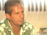 José Parella é condenado por improbidade administrativa