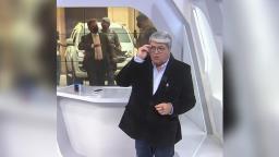 PSL quer Datena na disputa da presidência em 2022