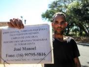 Desemprego aumenta em Araraquara
