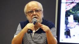 MP apura suposto enriquecimento ilícito de secretário de Campinas