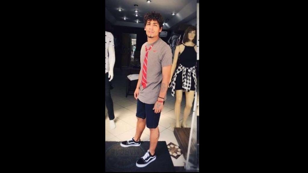 Jovem de 24 desaparece ao sair para encontrar a namorada - Foto: ACidade ON - Araraquara