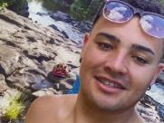 Jovem de 22 anos morre e família acusa negligência médica em São Carlos