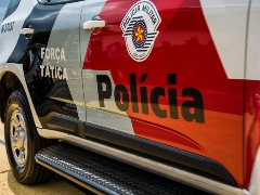 Jovem de 21 anos levava maconha para irmão na cadeia - Foto: Divulgação