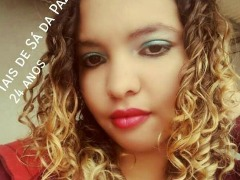 Jovem foi morta pelo amante em Campinas - Foto: Divulgação/Facebook