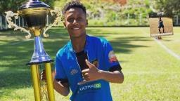 Jovem de 16 anos morre prensado por caminhão em Campinas