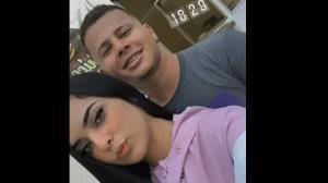 Casal de Araraquara morre em acidente na rodovia