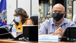 Câmara de Ribeirão Preto cria Comitê de Combate à Pandemia