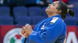 Covid afasta cinco funcionários de hotel com judocas brasileiros no Japão