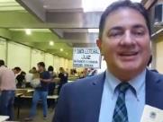 Juiz eleitoral diz que votação foi tranquila no segundo turno em Ribeirão Preto