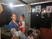 Famílias temem despejo iminente em Ribeirão Preto