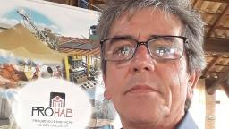 TJ nega retorno ao cargo de ex-presidente da Prohab afastado por suspeita de improbidade administrativa