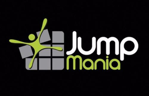 jumpmania - Foto: ACidade ON
