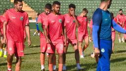 Guarani suspende contrato e Juninho retorna ao Sport