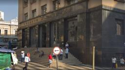 Justiça concede liminar e anula convenção do PP de Campinas