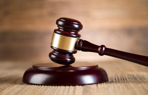 Divulgação - Justiça indeniza rapaz que foi falsamente apontado como estuprador