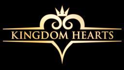 A série Kingdom Hearts já está disponível para PC na Epic Store