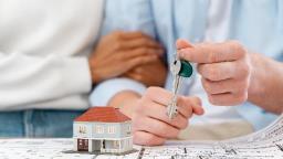 Casa Verde e Amarela e SBPE são os programas mais procurados para financiamento imobiliário no país