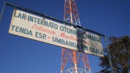 Ação solidária em prol do Lar Otoniel ocorre no fim de semana