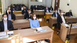 LDO 2021 é aprovada em primeiro turno na Câmara de Araraquara