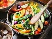 Você também já aderiu aos alimentos orgânicos?
