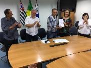 Araraquara aprova lei que proíbe fogos de artifício com barulho