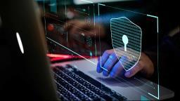 Empresas devem se adequar à nova lei de proteção de dados