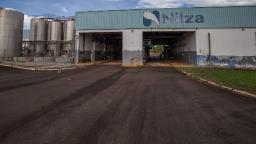 Fábrica da Leite Nilza é vendida por R$ 23 milhões