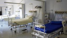 Doença cardíaca é a principal comorbidade de mortos por covid