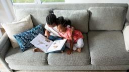 Campanha da USP arrecada livros para crianças e adultos