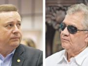 Deputados de Ribeirão Preto são favoráveis à Previdência de Doria