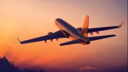 Ranking das 20 aéreas mais seguras não tem brasileiras