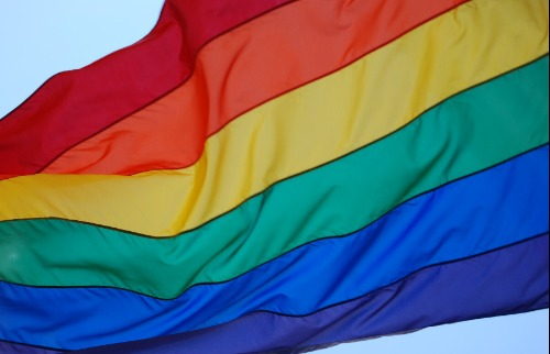 Aplicativo de prevenção a violência contra a comunidade LGBT será lançado nesta sexta-feira (28)
