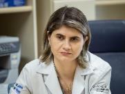 Pacientes de Ribeirão integram estudo mundial contra o câncer