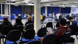 Coronavírus: aposentados terão 13º salário antecipado
