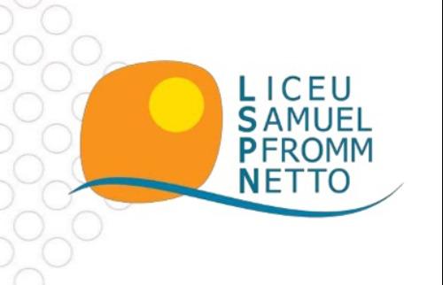 LICEU - Foto: ACidade ON
