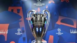 Liga dos Campeões será concluída durante agosto em Lisboa