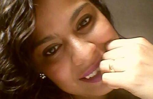 ACidade ON - Araraquara - Liliane Marinovic morreu depois de ficar quatro dias internada na Santa Casa de São Carlos