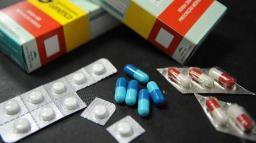 STJ nega suspensão de reajuste de medicamentos neste ano