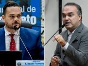 Vereadores de Ribeirão Preto discutem em programa de rádio